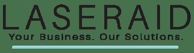 Laseraid UK Logo