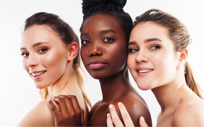 Understanding Different Skin Types